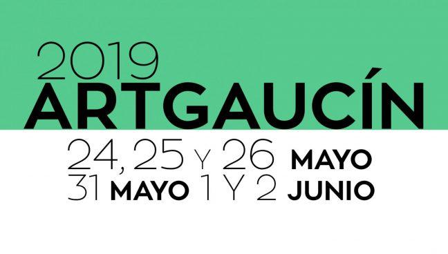 Nueva edición de Art Gaucín 2019