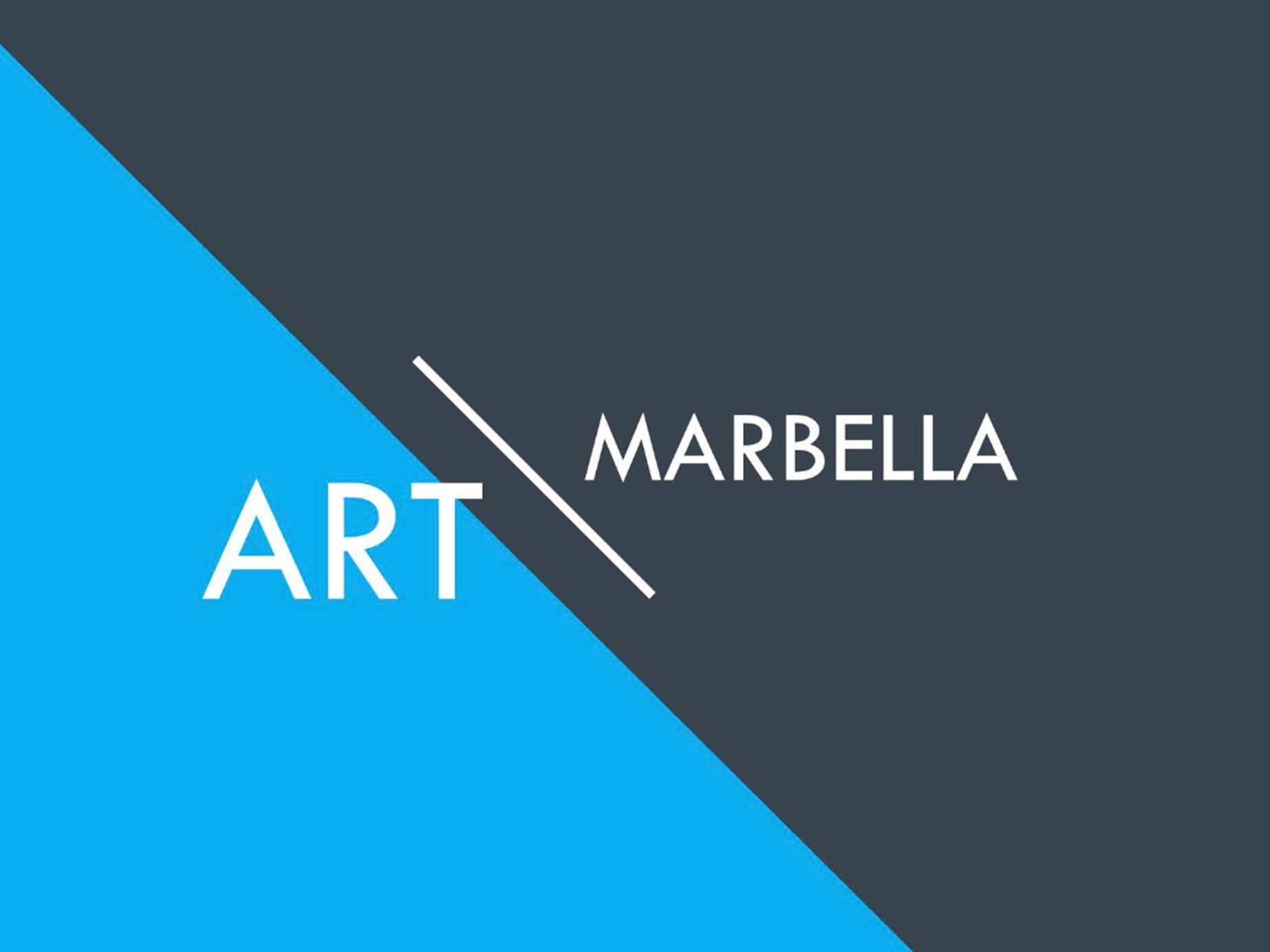 Joseba Sánchez Zabaleta at Art Marbella 018
