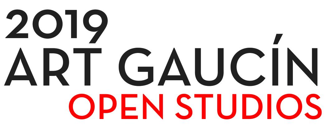 Estudios de Art Gaucín